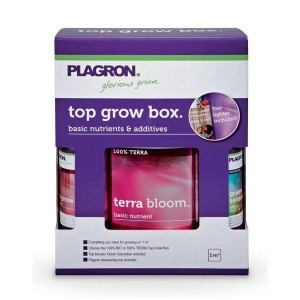 plagron-top-grow-box-terra-kompletni-sada-hnojiv-a-0.jpg.big