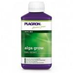 Plagron Alga Grow 250ml, biologické růstové hnojivo