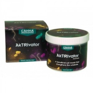 canna activator