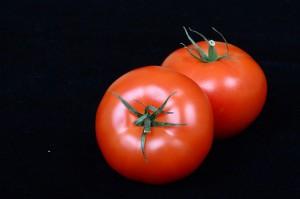 Vhodné kombinace jedlých rostlin: odrazují škůdce i zlepšují chuť