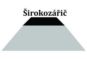 sirokozaric