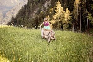 10 důvodů, proč se stát indoor pěstitelem