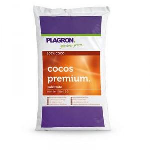 plagron-cocos-premium substrát