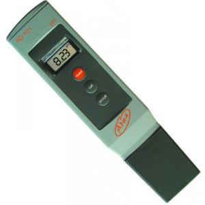 digitalni-ph-tester