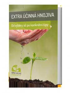 hnojiva_kniha