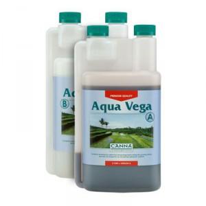 canna-aqua-vega-a-b-1l-hnojivo-pro-rust-1.jpg.big