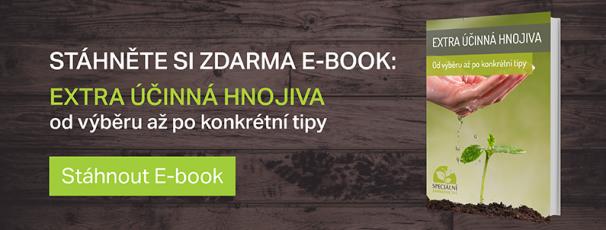 Stáhněte si e-book o hnojivech