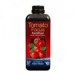 growth-technology-tomato-focus-1l-specialni-hnojiv-0.jpg.big