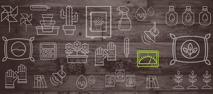 Pěstování Indoor Krok Za Krokem VI: úprava Vody A Měřicí Přístroje