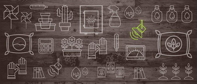 Výhody Pěstování Rostlinek Pod úspornými Zářivkami – Znáte Je?