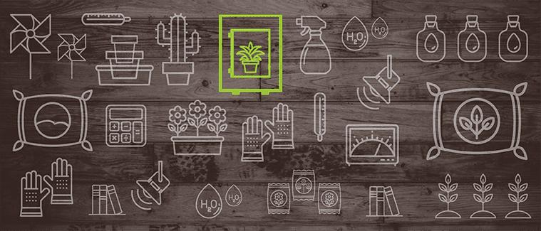 Vybíráme Stan Pro Domácí Pěstování V 5 Jednoduchých Krocích