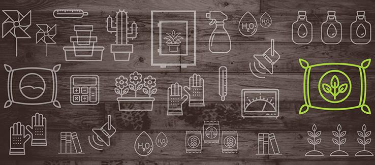 Rozhovor S Majitelem E-shopu O Pěstování V Domácnosti