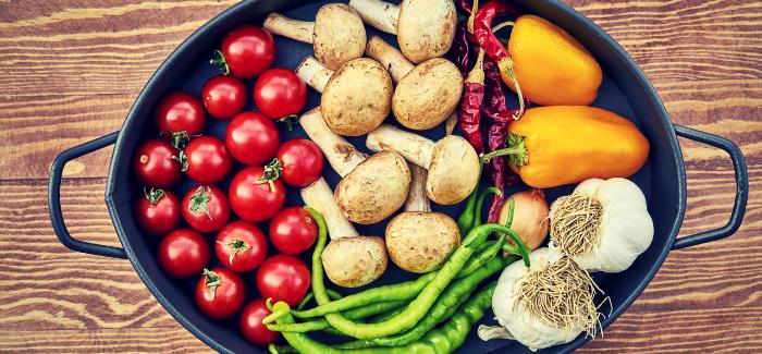 4 Recepty S Domácím česnekem V Hlavní Roli