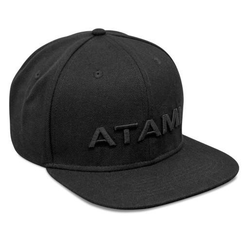 Čepice Atami.