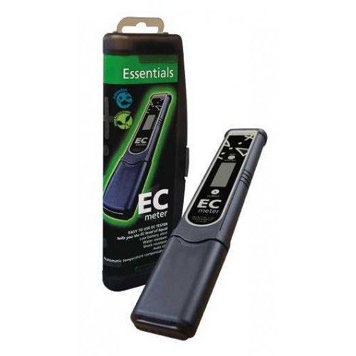 Essential EC metr.