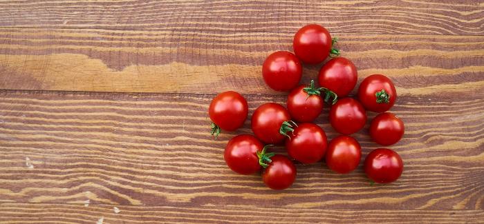 Jak Si Vypěstovat Rajčata Přes Zimu? Máme Pro Vás 8 Tipů