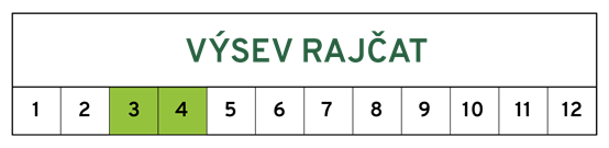 Vysev Rajcat